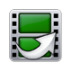 Wondershare Video Converter Pro 6.0.3