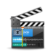 Wondershare Video Studio Express 1.2.0.0