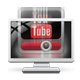 Wondershare AllMyTube 3.1.0