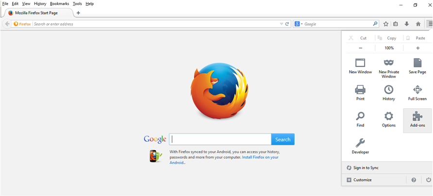 2 Tips for QuickTime plugin working well in Firefox