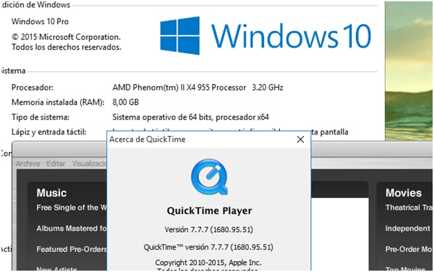 use-quicktime
