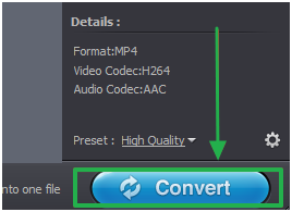 conversion-quicktime-flv-mac