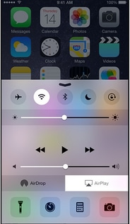 quicktime-airplay