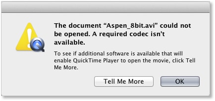 quicktime-avi-yosemite