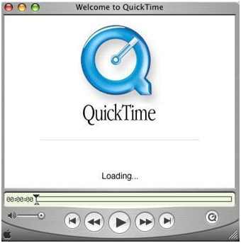 quicktime-codecs