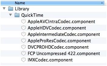 quicktime-mac