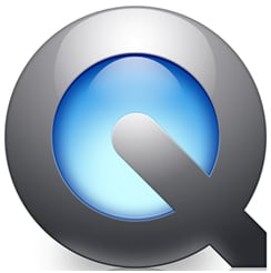 quicktime-pro-buy