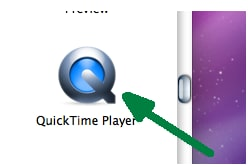 quicktime-screen-mac