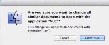 vlc-quicktime