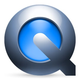 whole-quicktime-update