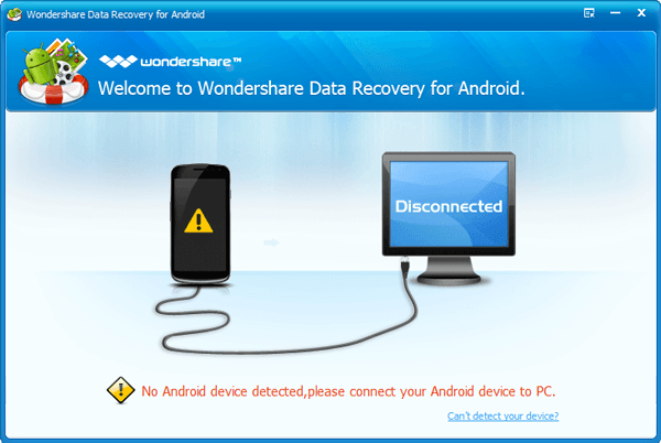 [Resim: android-data-recovery-sc1.png]