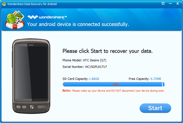 [Resim: android-data-recovery-sc2.png]