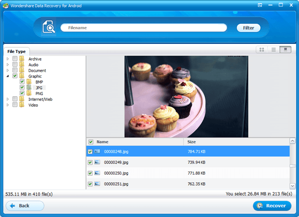 [Resim: android-data-recovery-sc4.png]