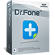 Dr.Fone for Android (Mac)