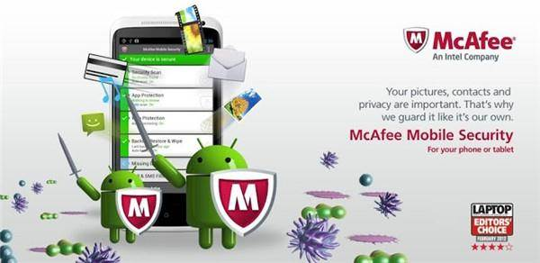 clean virus and gunpoder from Android phone