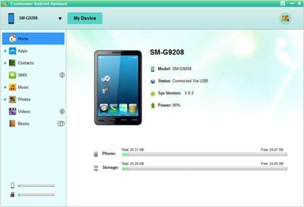 best Android data eraser