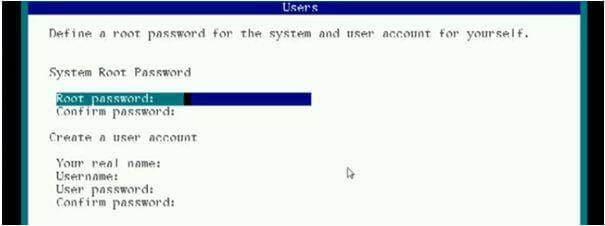 format disk zfs solaris 10