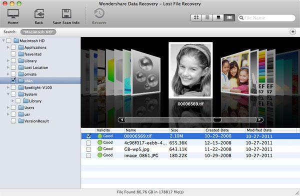 restore photos from formatted camera memory card