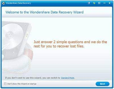 Best XD Card Recovery Software