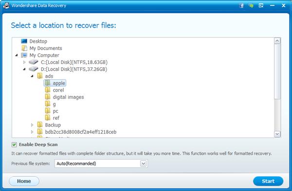 lost-file-recover