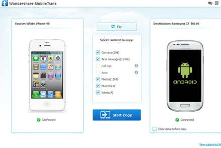 ios-devices-to-google-nexus-2