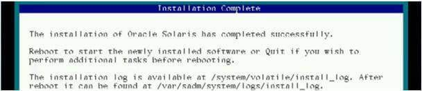 format disk solaris 10