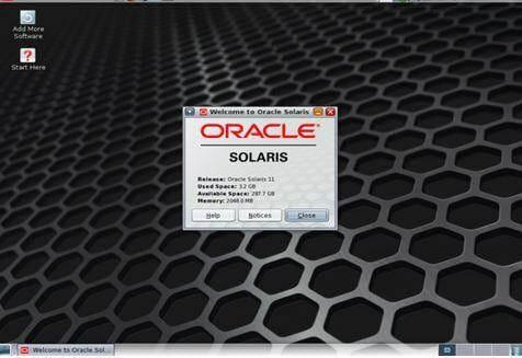 solaris format disk
