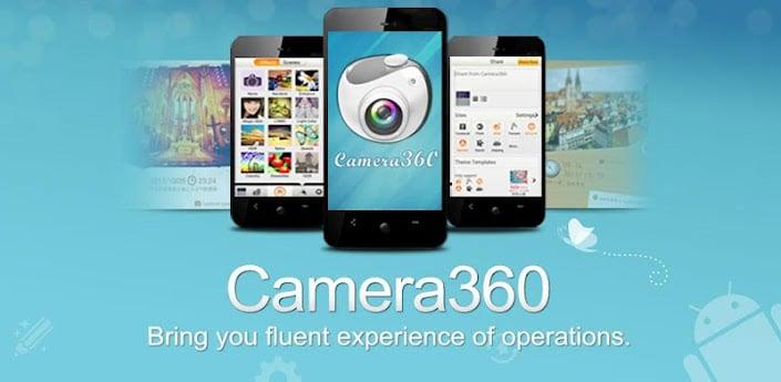 bästa foto redigerings app