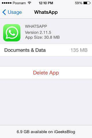 Delete-WhatsApp-Cache-from-iPhone.jpg