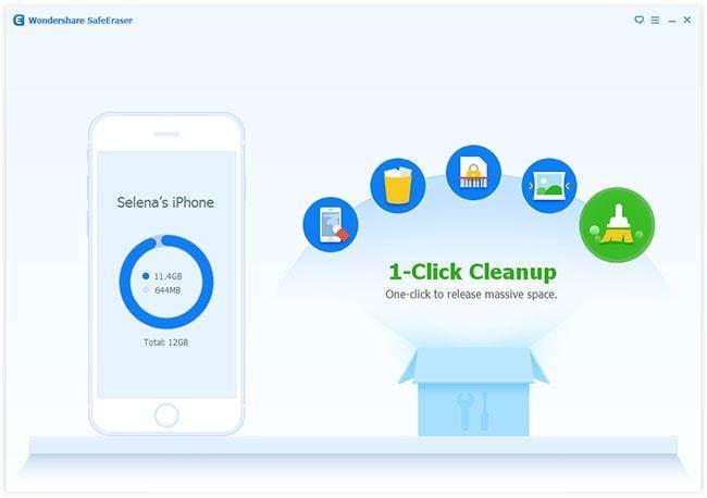 se-cleanup-sc01.jpg