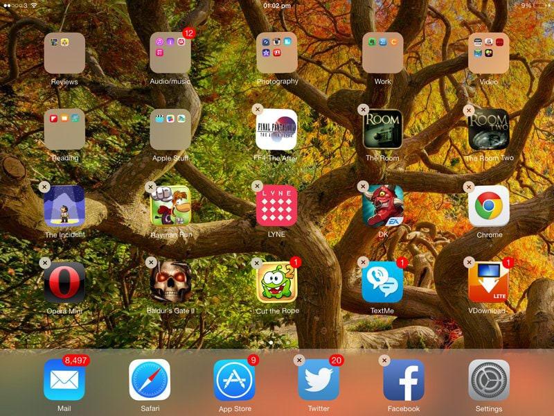 delete-ipad-apps-permanently