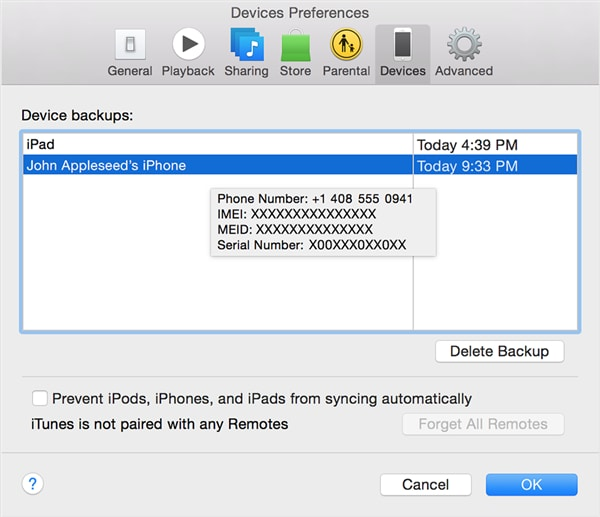 delete-itunes-backup