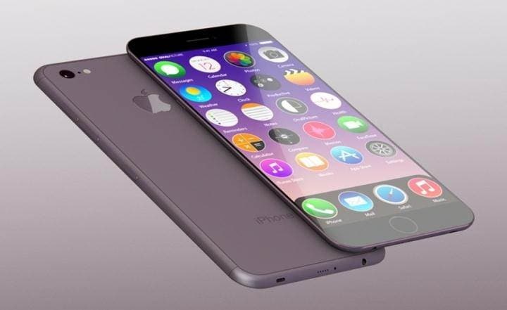 iPhone 6s (Plus) Release date 2015