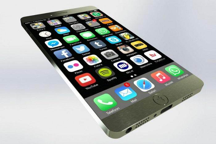 Will There Be an iPhone 7 or iPhone 6s