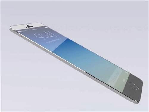 iPhone 6s (Plus) Will Look Like