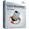 Wondershare Data Recovery for iTunes