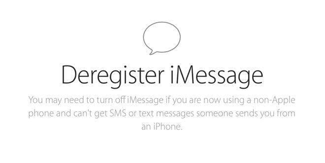 Skicka sms efter första dejten