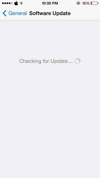The Best Solution for Jailbroken iPhone/iPad to Upgrade to iOS 9