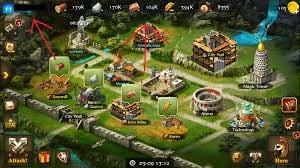 rpg-game