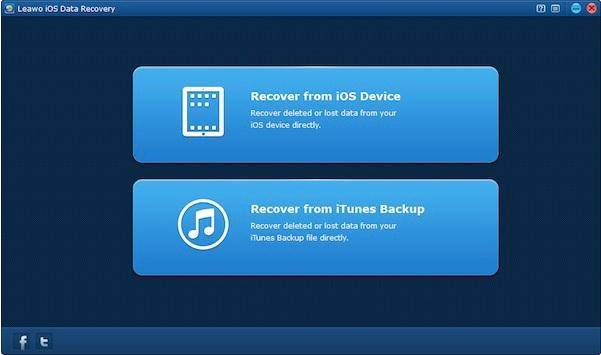 Top 10 iPhone Backup Extractor for Windows and Mac
