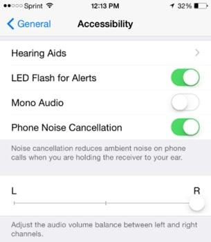 ios-devices-to-motorola-phones-1