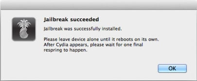use Redsn0w to jailbreak ios 5 on iphone 4s