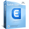 SafeEraser for Mac