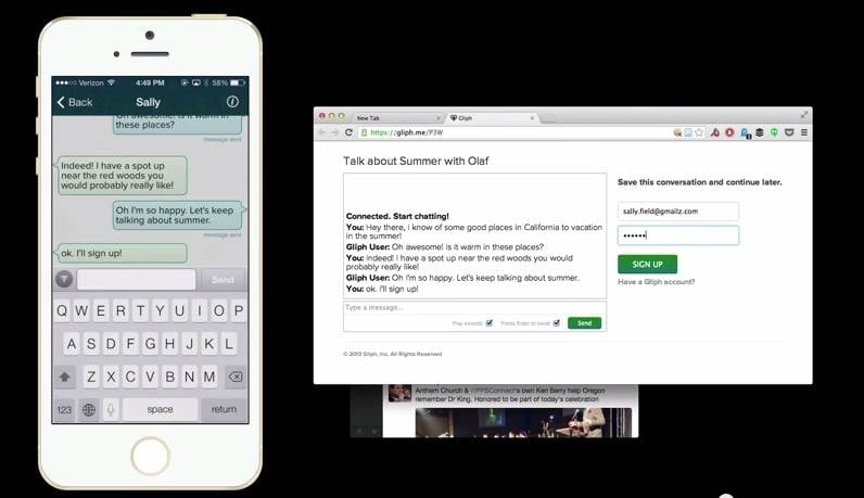 Top 5 free apps to help you encrypt your text messages