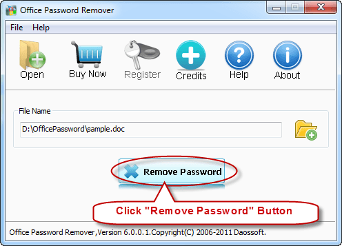 office password remover01