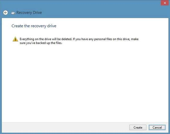 free hard drive partition recovery software