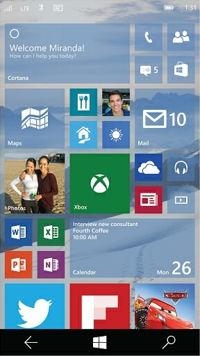 All You Need To Know Before Windows 10 Mobile Upgrade
