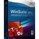 WinSuite 2012