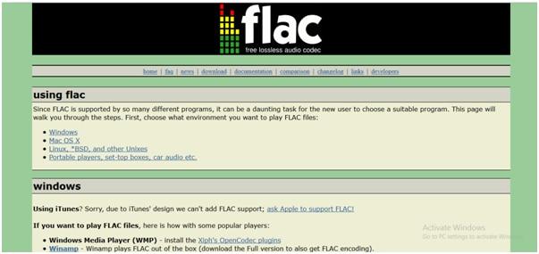 10 FAQS on windows media player 12