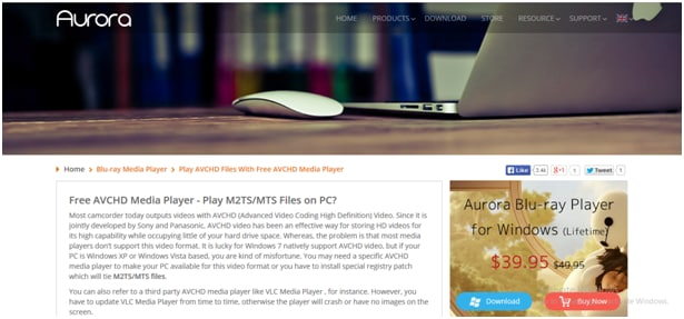 10 FAQS on windows media player 12